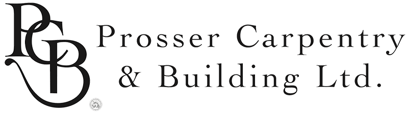Prosser Carpentry & Building